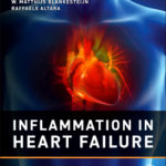 Inflammation in Heart Failure, 2014