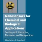 Nanosensors for Chemical and Biological Applications, 2014