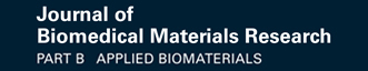 Journal of Biomedical Materials Research Part B