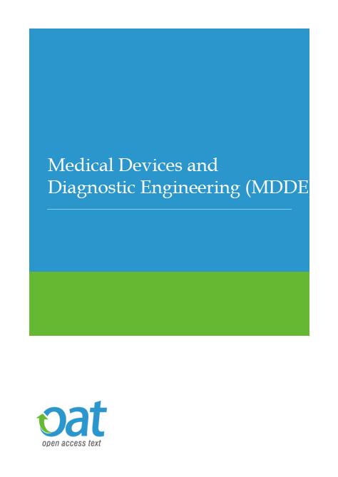 MDDE-cover