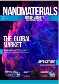 TheGlobalNanomaterialsMarket2025