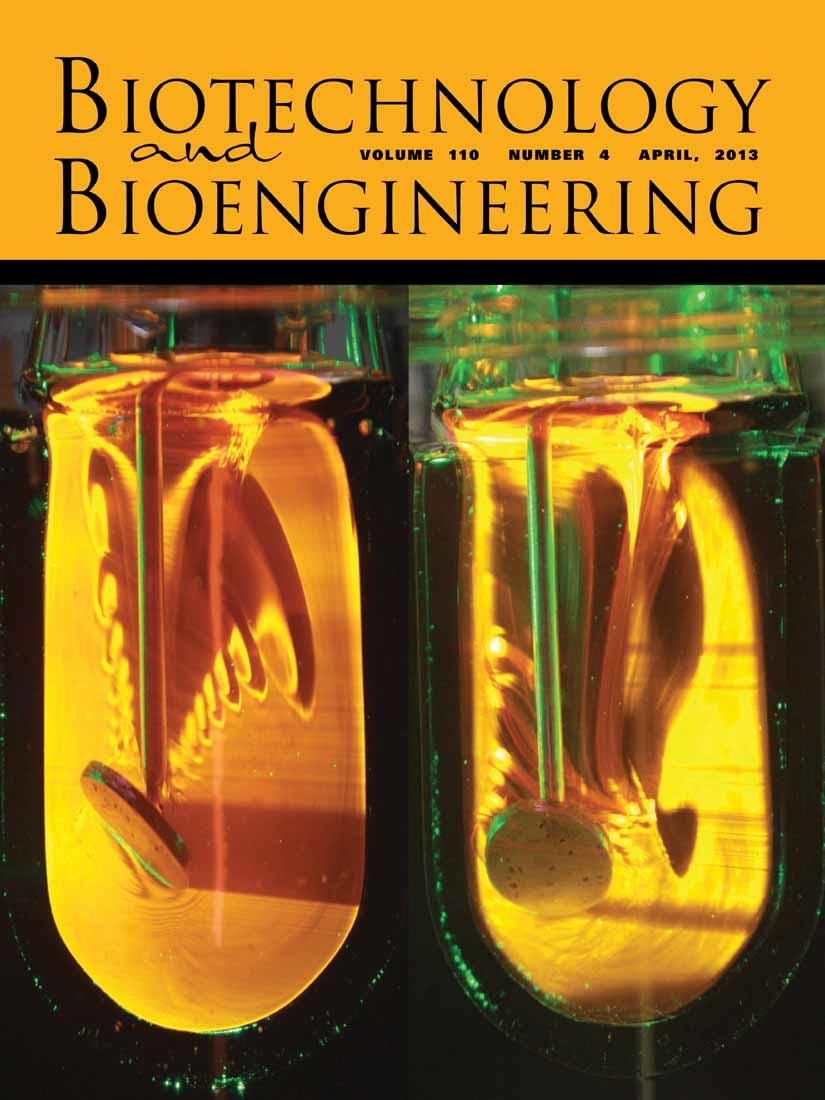 biotechnology-and-bioengineering-110