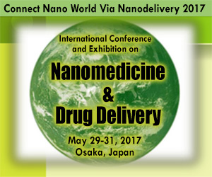 NanoDelivery2017