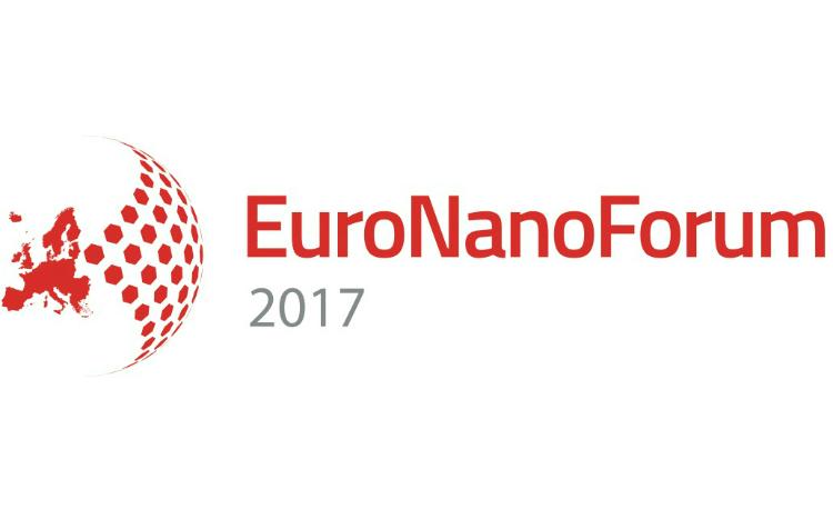 EuroNanoForum2017NewNew