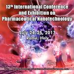 Nano-Pharma-2017_Banner