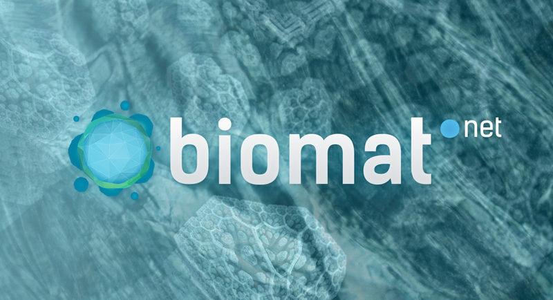BiomatNet