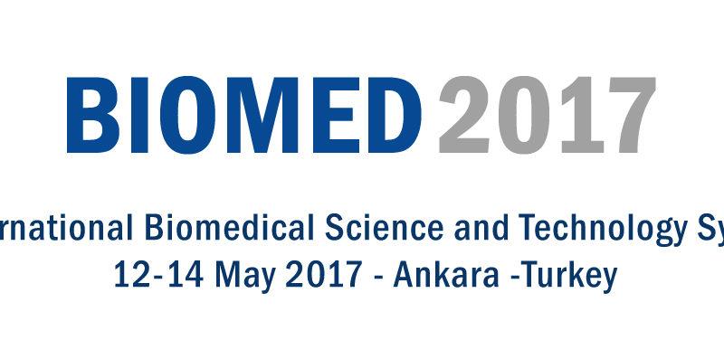 Biomed2017_Logo