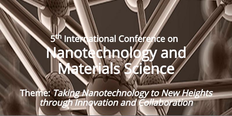 NanoTek2017