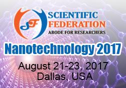 Nanotechnology-2017