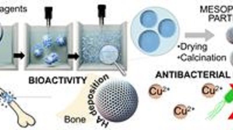 CopperContainingNanoparticlesBoostBoneRepair