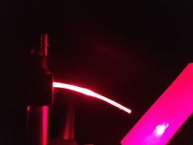 LightingUpNewOptionsForFightingDisease