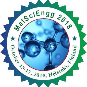 MatSciEngg 2018