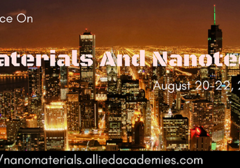 Nanomaterials2018