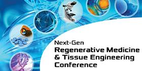 Next-Gen Regenerative Medicine_280x140