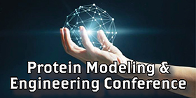 Protein Modeling & Engineering Conference_small_240x140