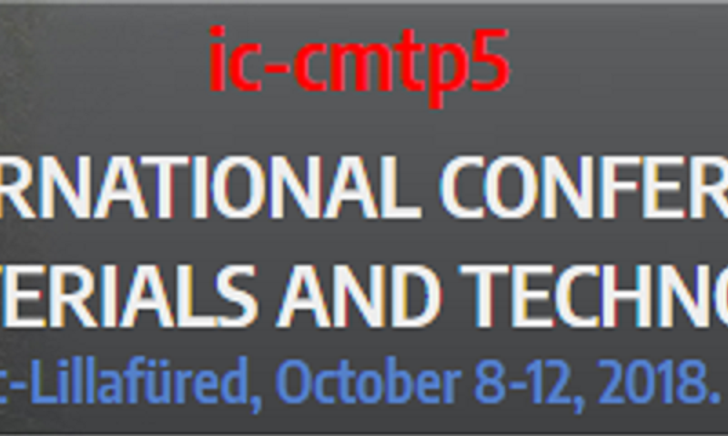 iccmtp5Other