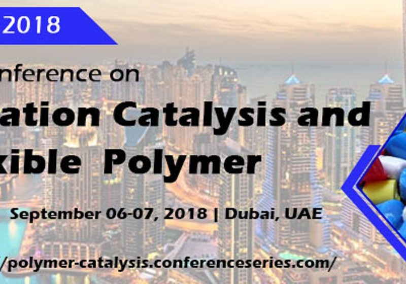 polymercatalysis2018