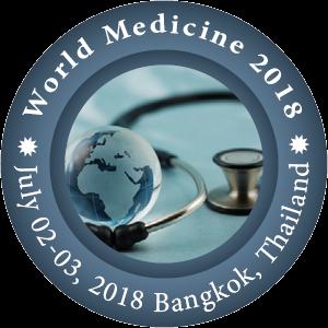 worldmedicine2018