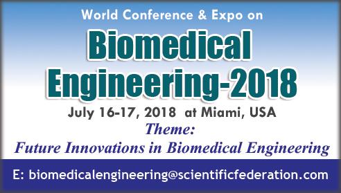 Biomedical banner