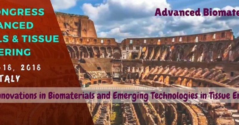 advancedbiomaterials2018-84058