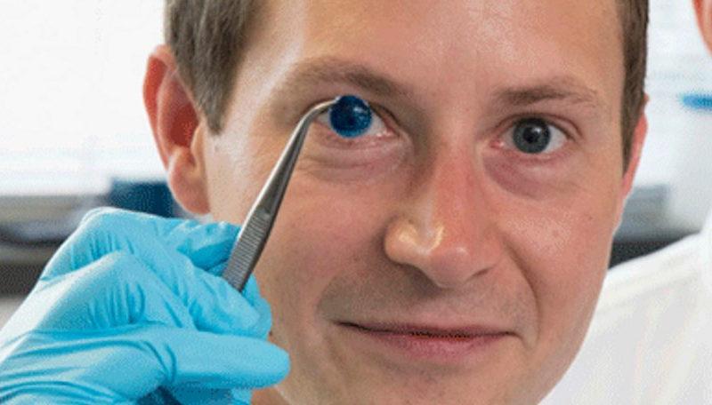 3d-printed-bio-ink-human-cornea