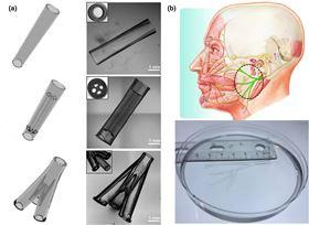 3DPrintingHitsANerve