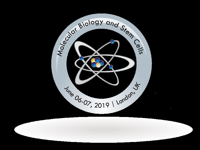 Molecular biology Logo _2019 (1)