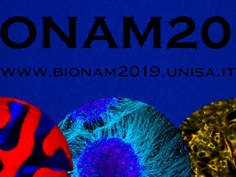 logo_bionam2019