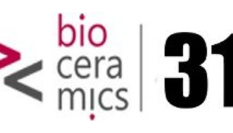Bioceramics31