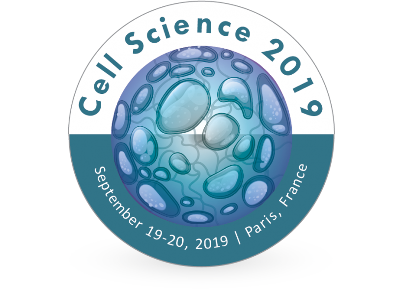 Cell Science logo-01