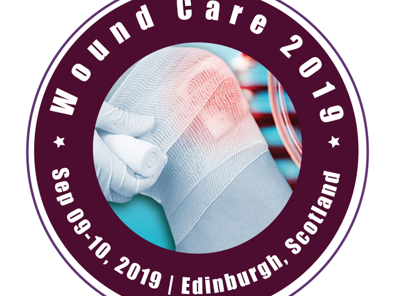 Edited Wound Care 2019-01