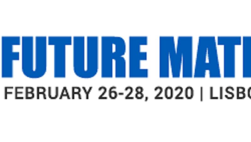 FutureMaterials2020NewNew