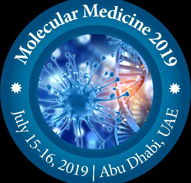 MolecularMedicine 2019