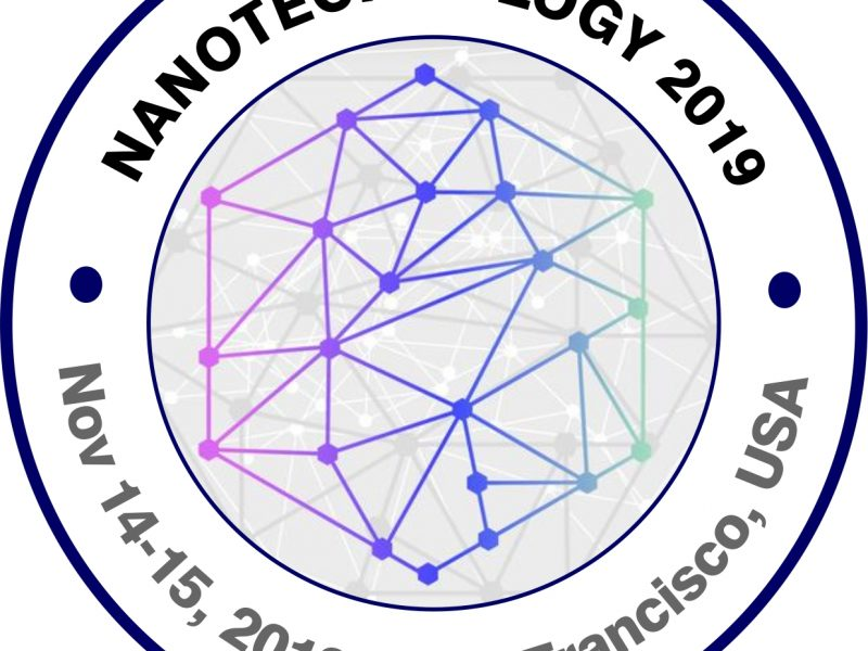Nano-SF-stamp CRG 2019