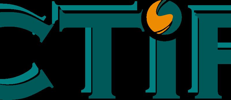 CTIP logo
