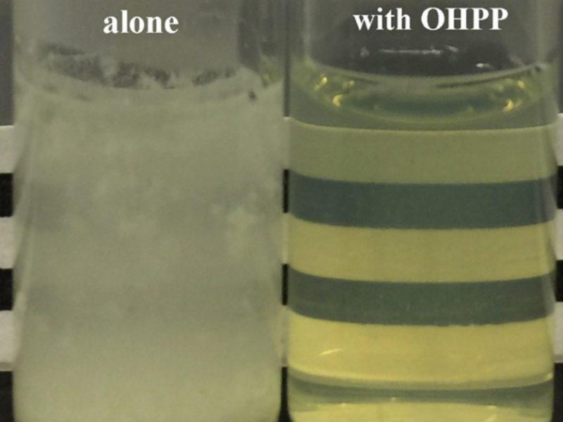 NanomaterialSignificantlyEnhancesPotentialCOVID19Therapeutic